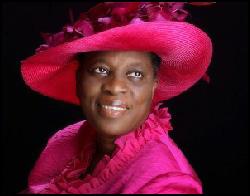 Pastor-Folu-Adeboye