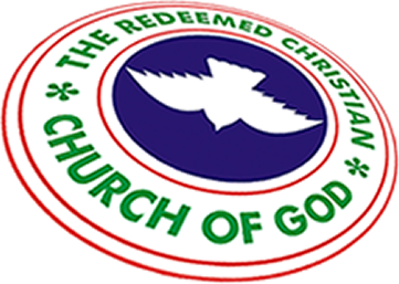 A Warm Welcome from RCCG United Kingdom