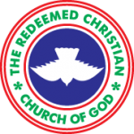 Redeemed Christian Church of God, United Kingdom