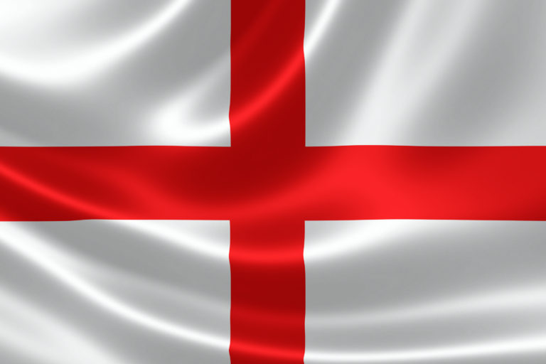 ENGLAND-FLAG-768x512.jpg